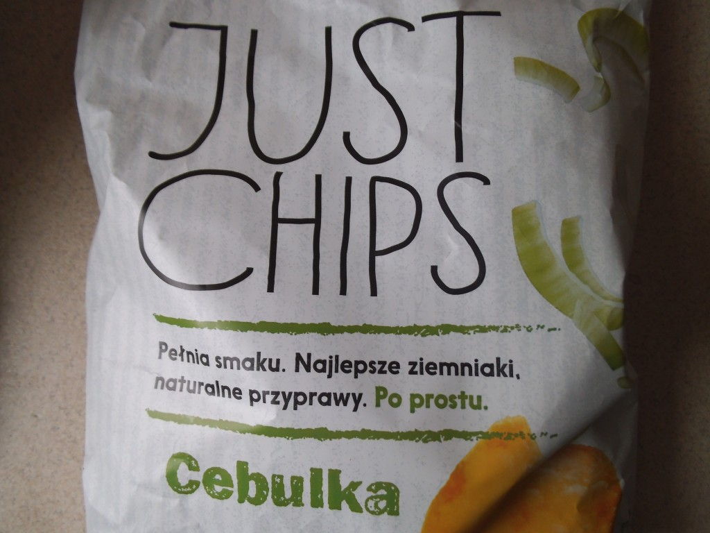 cebulowe just chips