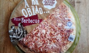 test pizza barbecue lidl