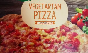 pizza pełnoziarnista lidl
