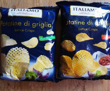 italiamo chipsy