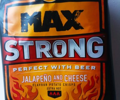 strong lay's jalapeno
