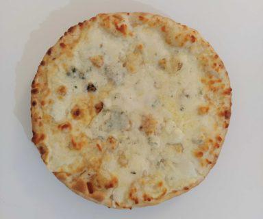 jaka jest najlepsza mrożona pizza